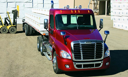 cascadia vocational flatbed 500x300 dd12 freightliner fuse box location wiring diagrams 2016 freightliner 114sd fuse box location at gsmx.co