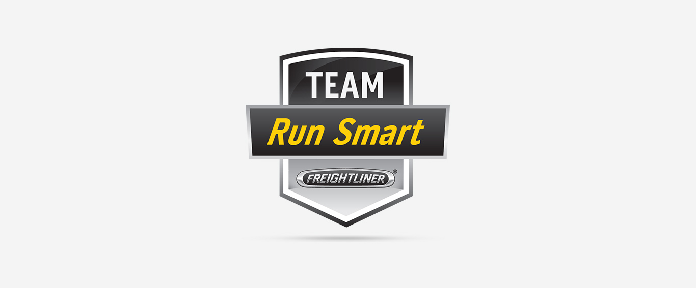 team-run-smart-gray-bg.jpg